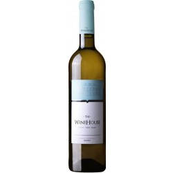 The WineHouse Blanco Douro DOC
