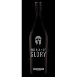 The Peak of Glory 2018
