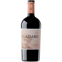 Adaro de Pradorey Crianza...