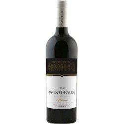 The WineHouse Reserva Douro...