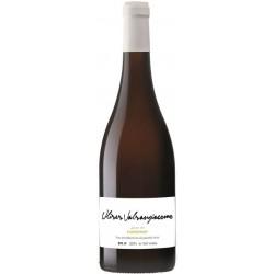 Ulises Chardonnay Vino de...